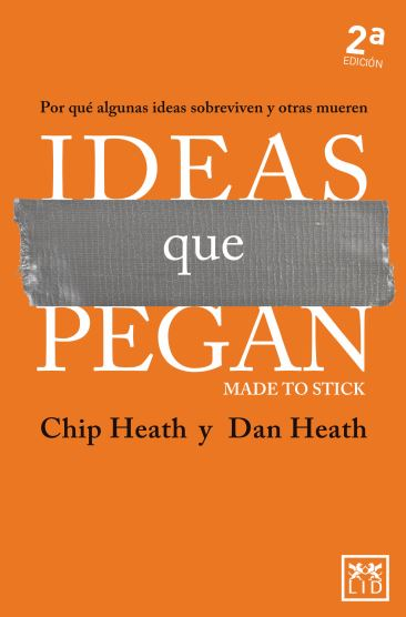 ideasquepegan